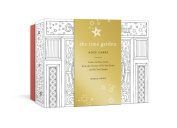 The Time Garden Note Cards