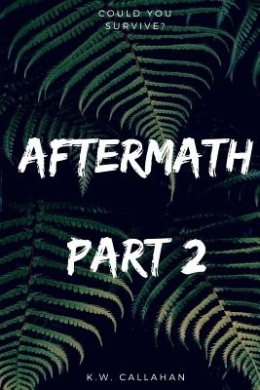 Aftermath: Part II: A Continuation of the Systemic Series