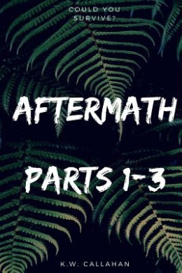 Aftermath: Parts I-III