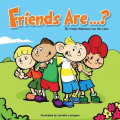 Friends Are...?