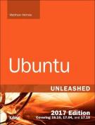 Ubuntu Unleashed (Includes Content Update Program)