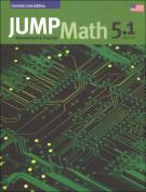 Jump Math CC AP Book K.2