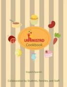 Laamistad Cookbook
