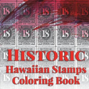 Historic Hawaiian Stamps