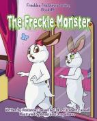 The Freckle Monster