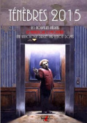 Tenebres 2015 [FRE]