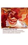 Schreiben Im Exil 1933-1935 [GER]
