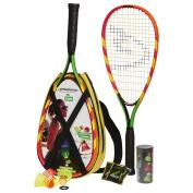 Speedminton S600 Badminton Set