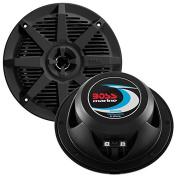 Boss Audio Systems MR52B Boss Audio 150 Watt 13cm 2 Way Marine Speakers