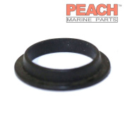 Peach Marine Parts PM-655-24564-00-00 O-Ring, Fuel Filter; Replaces Yamaha®