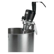 Waring Commercial WSBBC Big Stix Immersion Blender Bowl Clamp
