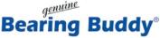 Bearing Buddy 5023 Gauge Set (Plastic), 2 Feeler Made By Bearing Buddy