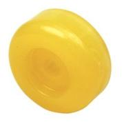 Seachoice Polyurethane Roller End Cap