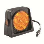 Wesbar 54209-016 LED Light