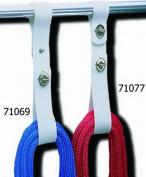Garelick/Eez-In 71069:01 Garelick EEz-In Handy Securing Straps - Fixed