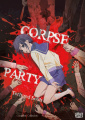 Corpse Party [Region 1]
