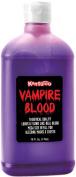 Pint of Blood; Halloween, Vampire Blood; 470ml