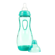 Difrax Easy grip bottle