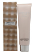 Illicit by Jimmy Choo Shower Gel 150ml