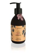 Di Palomo Wild Fig And Grape Liquid Soap 225ml