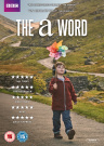 The A Word [Region 2]