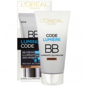 Key Youth Pure Light - BB Cream Uniforming Illuminating Medium Dark 50 ml