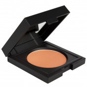 MiMax Make Up Blush Number D04, Coral