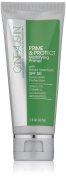 CANE+AUSTIN - Prime and Protect Mattifying Primer With Broad Spectrum SPF 50 Sunscreen Protection