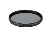 Panasonic LPL58GU Polarising Filter for Lens
