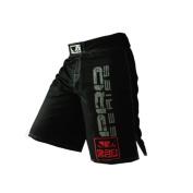 Boxing/Kickboxing Trunks