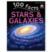 100 Facts - Stars & Galaxies