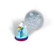 My Little Pony 278MPY GoGlow Rainbow Dash Magic Night Light