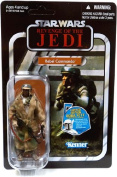 Star Wars 2010 Vintage Collection Action Figure #26 Rebel Commando African American Variant by Hasbro Toys