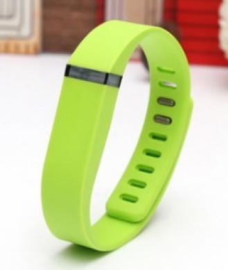 Fitbit Flex Large Replacement band