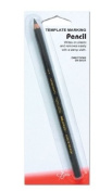 Sew Easy Template Marking Pencil for Quilting/Patchwork