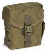 Tasmanian Tiger MKII Canteen Bag 20 x 18 x 8
