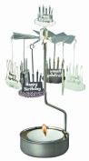 Pluto Produkter Happy Birthday Rotary Candleholder