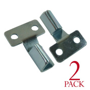 Triangular Metre Box Key For Opening Gas And Metre Boxes