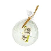 Beauty Kitchen Wake Me Lemon Sherbet Bath Bomb 2 x 100g