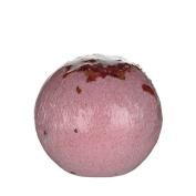 Treets Bath Ball Lavender Love 170g