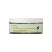 Shea Mooti Mama's Take The Rough With the Smooth Soothing Bath Soak 200g