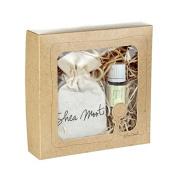Shea Mooti Baby's Snooze Room Gift Set