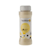 Bubble T Bath Spice Infusion Lemongrass & Green Tea 225g