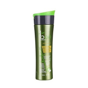 Boo Bamboo Exfoliating Body Wash 300ml
