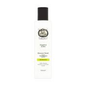 Roots & Wings Shower Wash Grapefruit & Mint 250ml