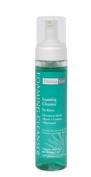 Soap Fm Dermacen 250ml - Item Number DERM22952 - 12 Each / Case -