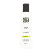 Roots & Wings Conditioner Grapefruit & Mint 250ml