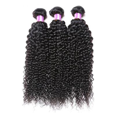 Wingirl hair malaysian virgin curly hair weave real human hair wingirl hair malaysian virgin curly hair weave real human hair weft extensions pack of 3 cheap pmusecretfo Images