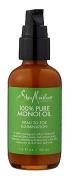 SheaMoisture 100% Pure Monoi Oil 45ml