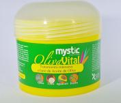 Mystic Oliva Vital Treatment 470ml